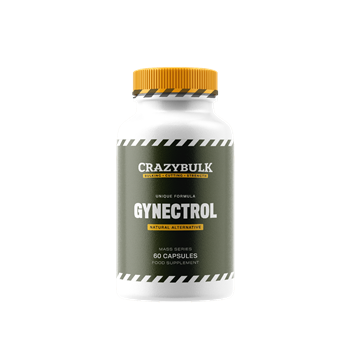 Gynectrol Review – Best Chest Fat Burner & Behandling för gynekomasti