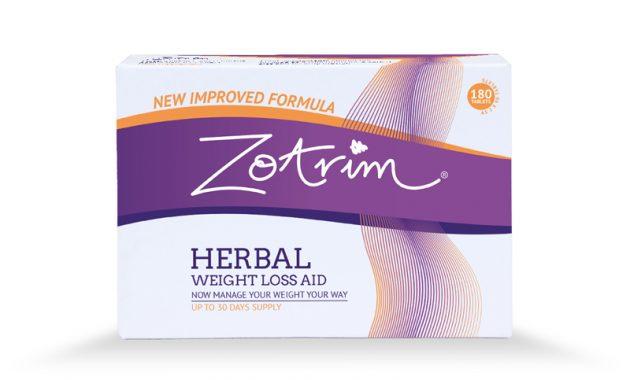 Revisión de Zotrim: ¿Ayuda a frenar su dieta?